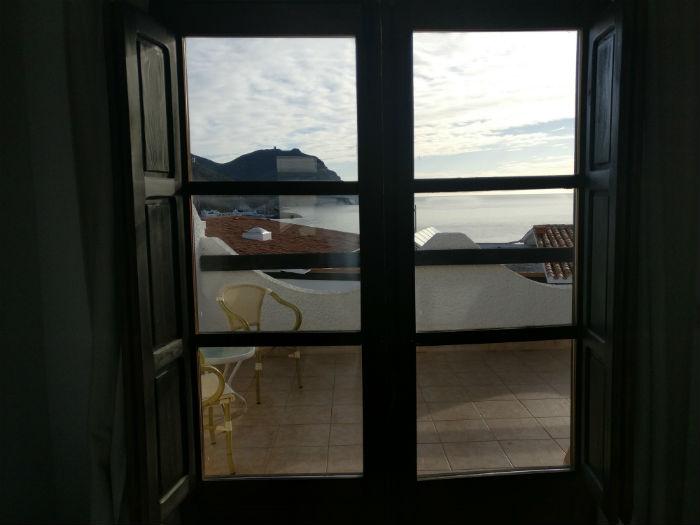 vistas-hotel-dona-paquita