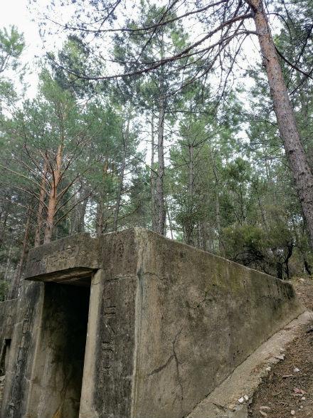 bunker4-frentedelagua