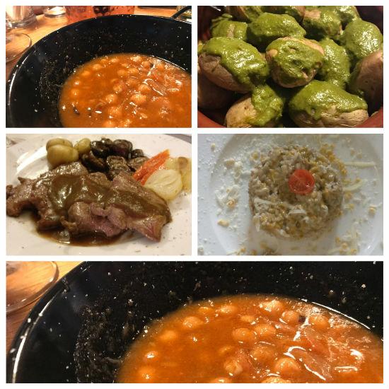 comida-sierranorte
