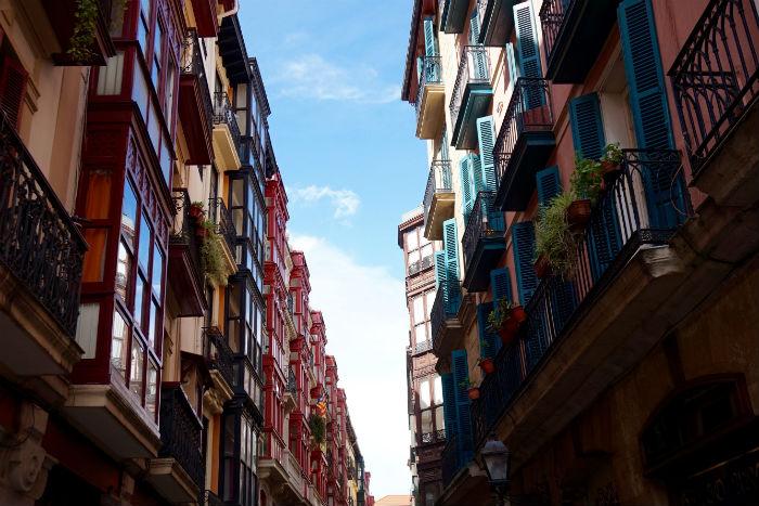 edificios-bilbao