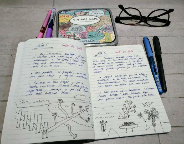 cuaderno-viajes2