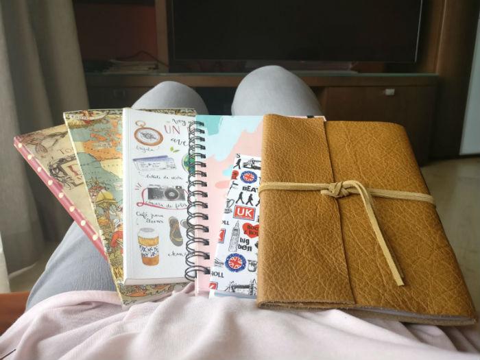 cuadernos-viajes