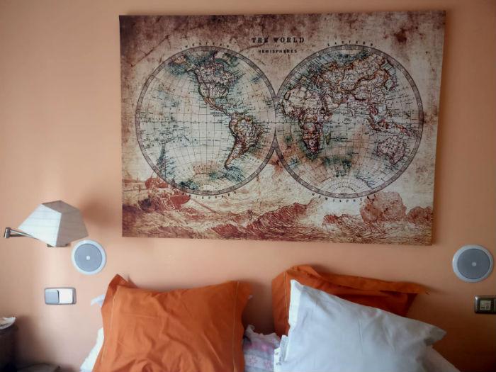 decoracion-viajes