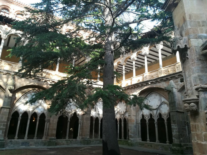 iglesia-veruela