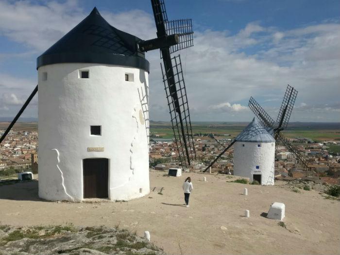molinos-consuegra-paisajes