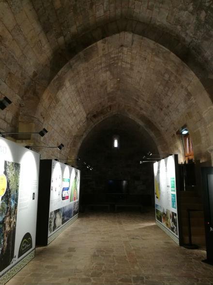 museo-veruela