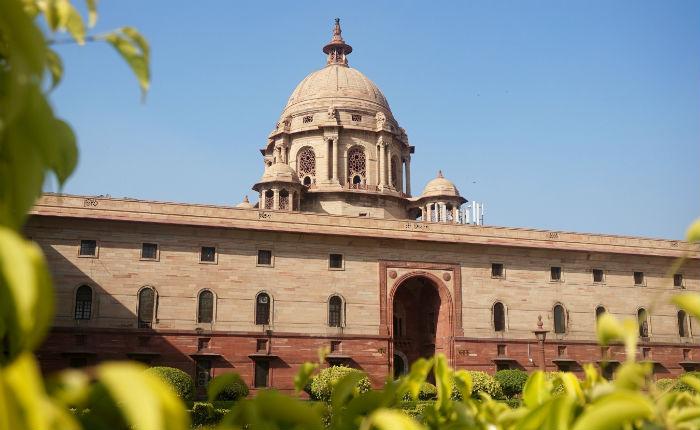 palacio-presidencial.indio 2
