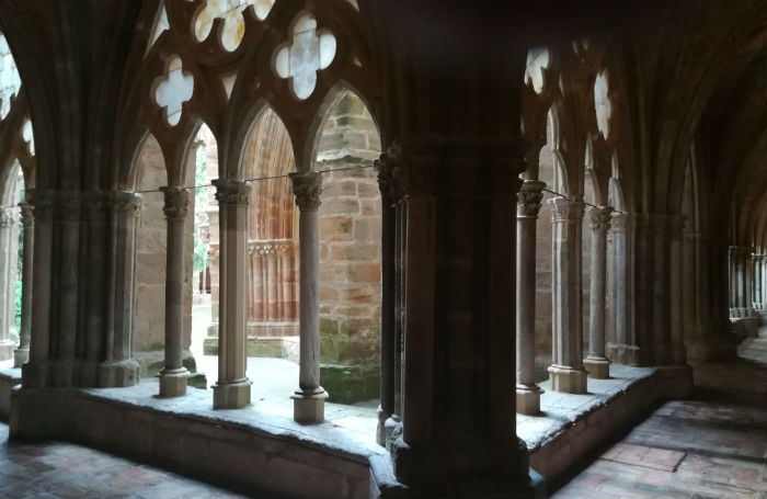 paseo-iglesia-veruela