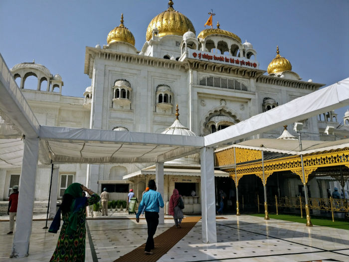templo-sij-dlhi-exterior