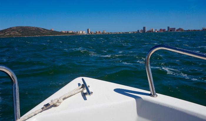 barco-alquiler-lamanga