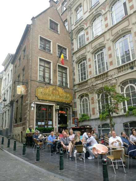 cafe-bruselas