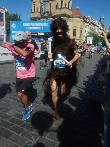 maraton-praga-personaje