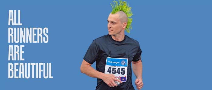 maraton-praga