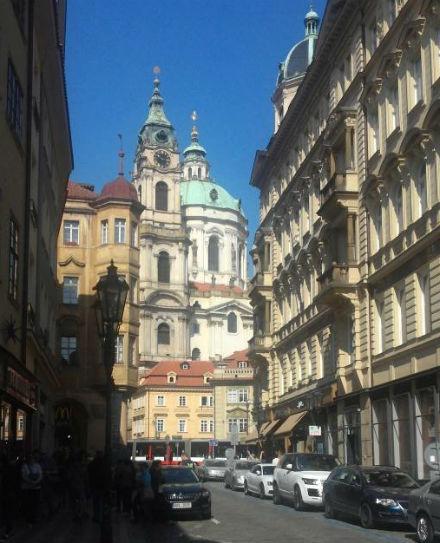 iglesia-cirilo-metodio