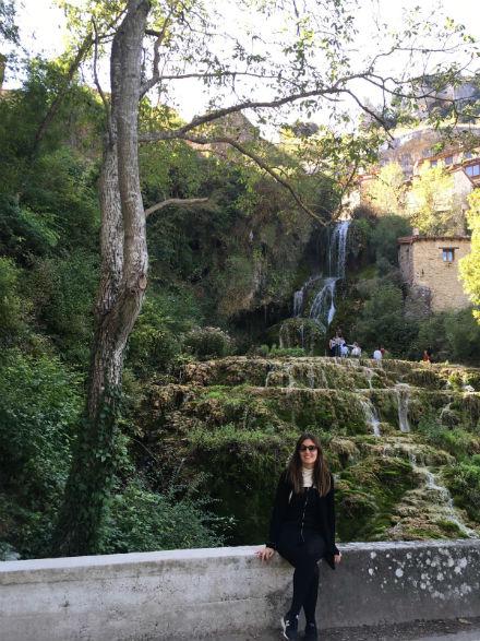 cascada-orbaneja-castillo