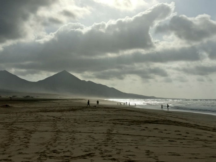 cofete-playa