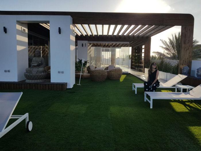 hotel1-yoga-instalaciones