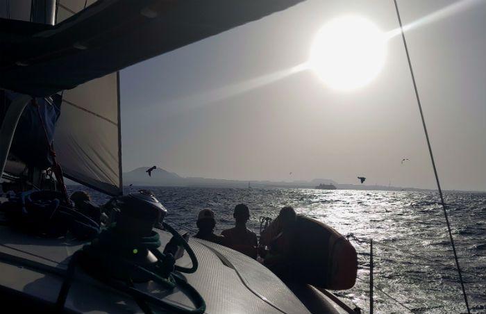 isla-lobos-catamaran