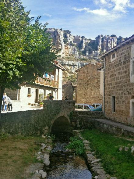 orbaneja-castillo-calles1