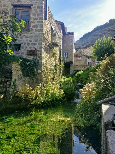 orbaneja-castillo-calles2