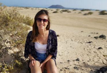 playas-corralejo-dunas