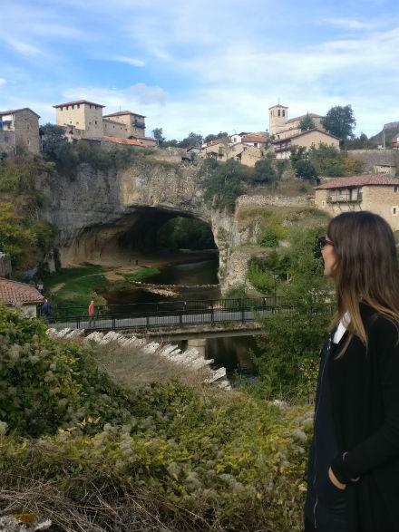 puentedey-vistas