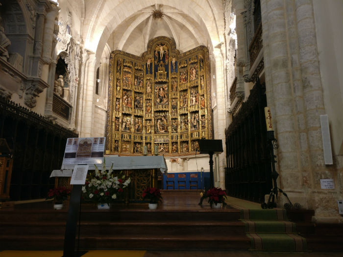 santa-maria-asuncion-duenas