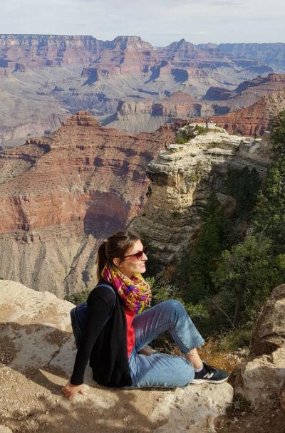 yo-gran-canyon2