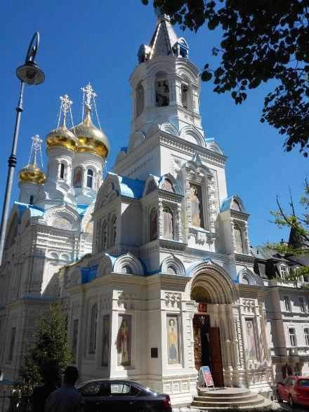 iglesia-ortodoxa-karlovy-vary