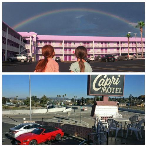 moteles-viaje-costaoeste