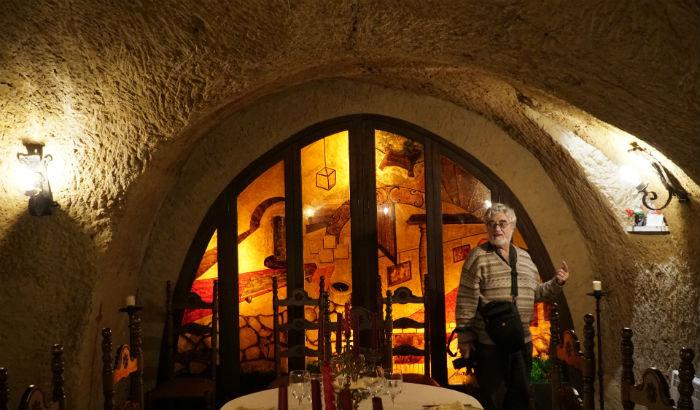 restaurante-cueva