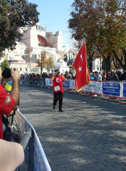 foto-maraton-estambul