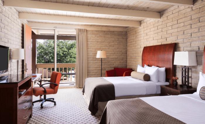 hotel-kayenta-monumentvalleyin