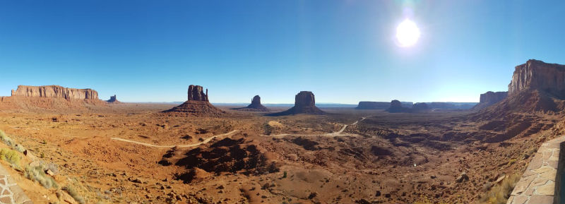 panoramica-monumentvalley