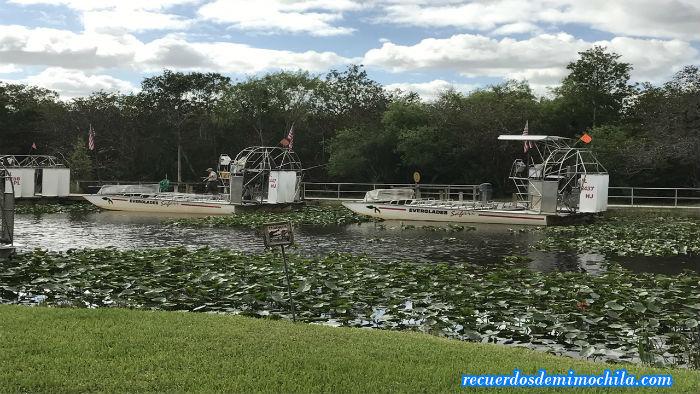 Everglades-miami