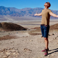 foto-death-valley