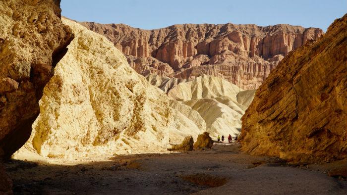 golden-canyon-paisaje