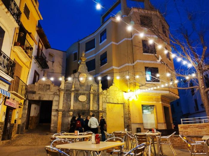 jerica-plaza