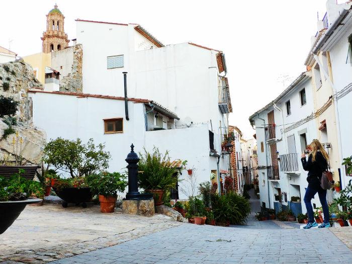jerica-pueblo-calles