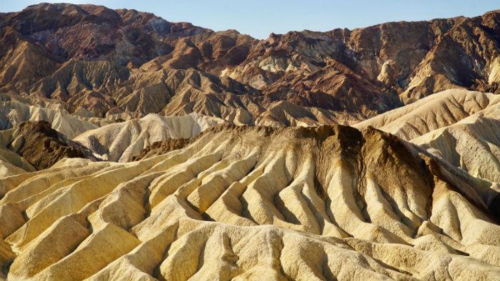 paisaje-zabriski-point-mirador-death-valley