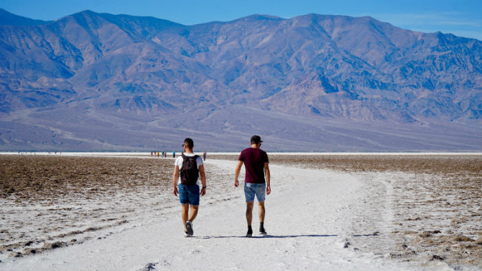 salinas-death-valley-paseo