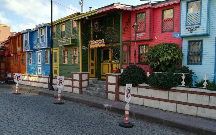 barrio-paseo-estambul