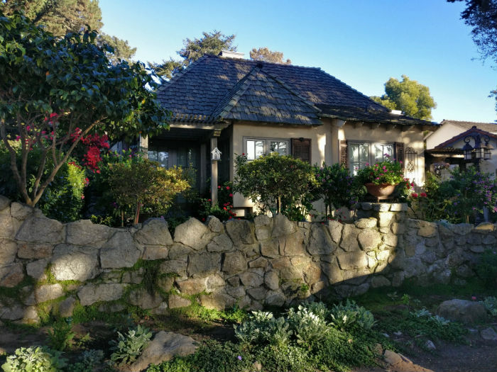 casita-carmel-by-the-sea
