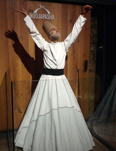 derviches-baile