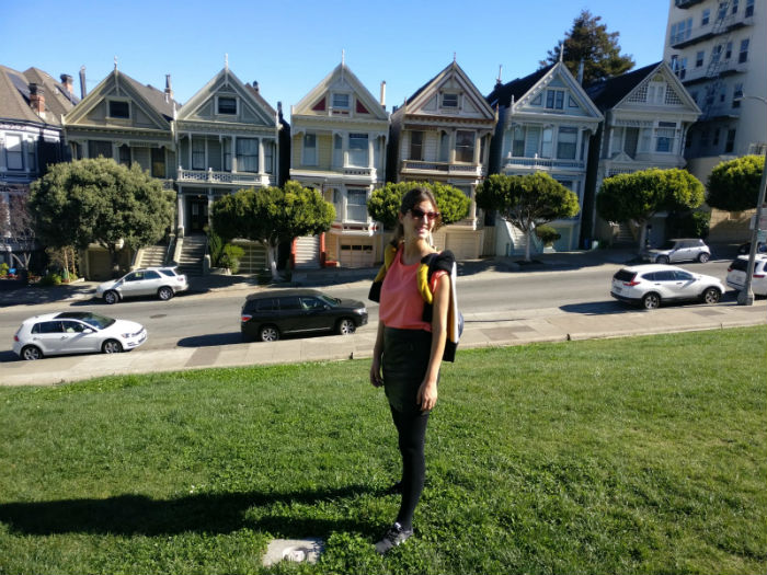painted-ladies-sfo