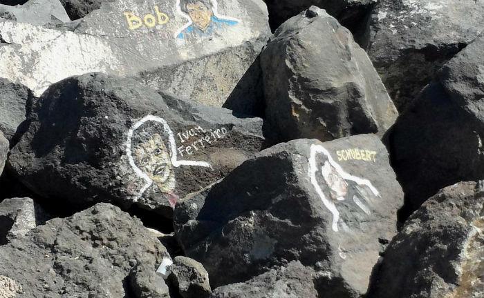 Luis Benshimol recomienda: Norte y sur de Tenerife: ruta de 6 días por la isla