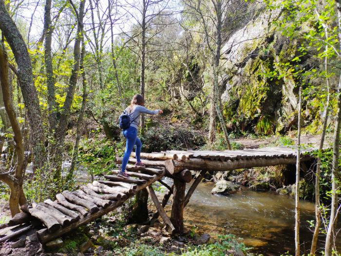 puente-matavenero