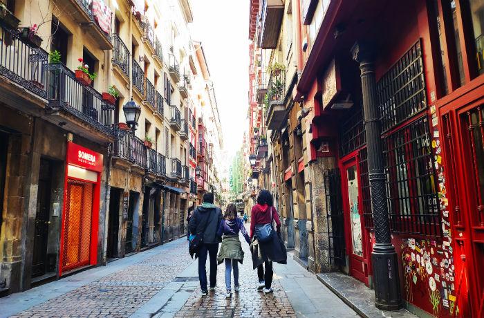 calles-centro-bilbao