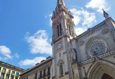 catedral-bilbao-foto