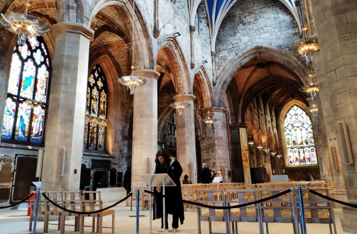 catedral-san-giles-interior